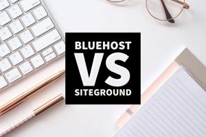 Blogging for beginners   hosting