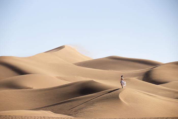 Marocci