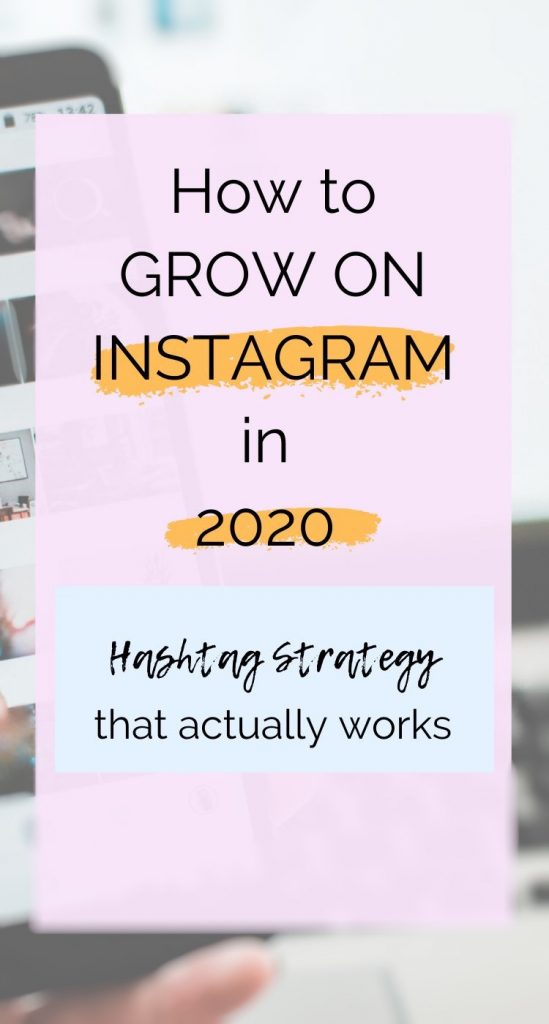 instagram growth engagement